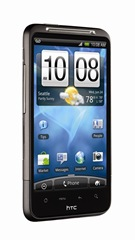 HTC Inspire4G_Front_Right