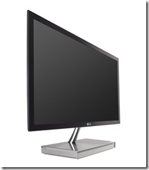 LG E90 3