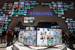 Samsung_CES2011_08