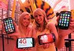Samsung_CES2011_19