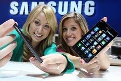 Samsung_CES2011_20