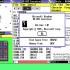 Windows: 25 godina čudesa