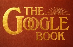 the_google_book