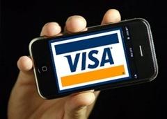 visa-mobile-app-iphone-app