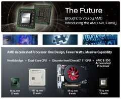 AMD-Fusion-Flash