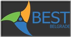 BEST_BELGRADE