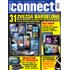 connect 006 u prodaji od 20. marta