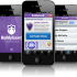 Aplikacije za katastrofe