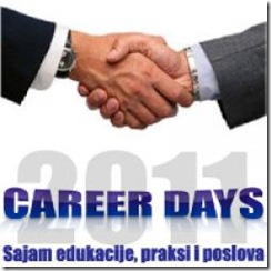 career_days_banner_200x200_3