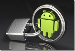 lock_android_logo-420x287
