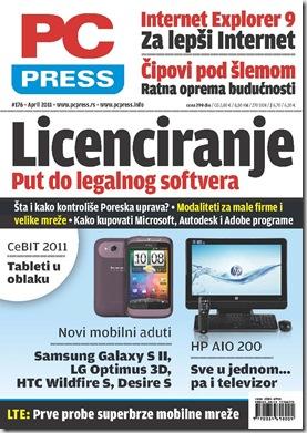 naslovna176_za_web