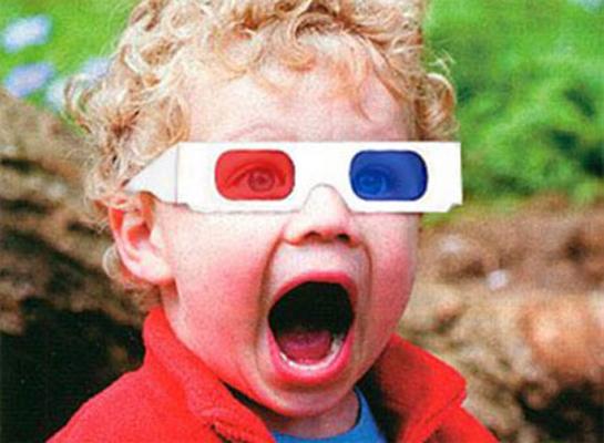 [Image: 3d_glasses_funny.jpg]