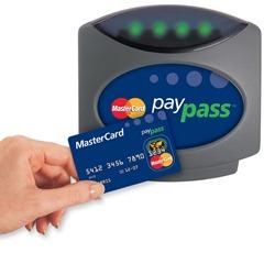 PayPass-hi-HandReader