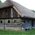 Kompas Novo Mesto: Za turiste avanturiste