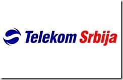 Telekom-Srbija