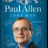 Pol Alen ocrnio Bila Gejtsa u autobiografiji