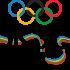 Pao sajt za kupovinu ulaznica za Olimpijadu