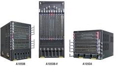 HP A1050