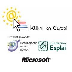 Klikni_ka_Evropi