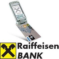 RaiffeisenBank-mob