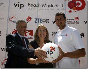 Vip_beach_masters