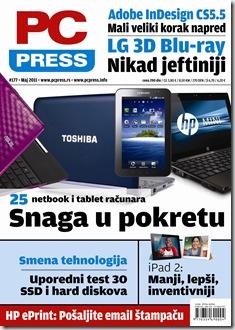 naslovna177