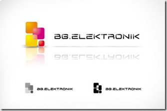 502-logo-01