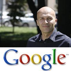 Google_Josko_Mrndza