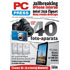 Junski broj PC Press-a u prodaji