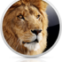 Apple predstavio Lion, iOS 5 i iCloud