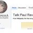 Pristalice Sare Palin pokušavaju da promene istoriju na Vikipediji