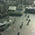 Kina blokirala internet pretrage o protestima