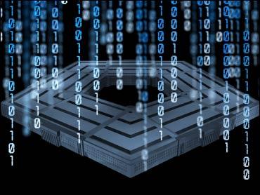 Kaspersky savetuje kako da napravite sigurnu lozinku