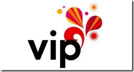 VIP-Beach-Masters-2009