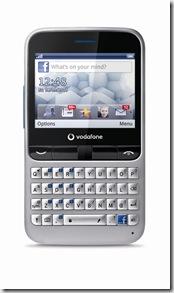 Vodafon 555