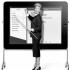15 miliona tablet računara za đake u Turskoj
