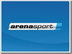 arenasport_354477337