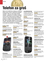 connect-za_gros_9-2011_Page_1
