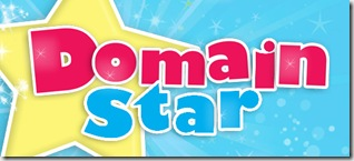domain-star_title
