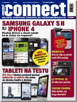 naslovnac10