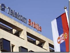 telekom_zgrada_180811