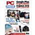 Septembarski PC Press je u prodaji