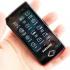 Besplatan servis Samsung mobilnih telefona