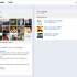 Facebook Timeline zlatni rudnik za hakere