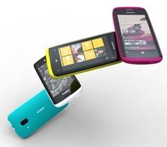 ConceptNokiaWindowsPhones1[1]