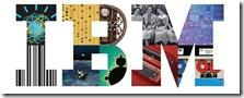IBM Forum 2011_CD cover-01