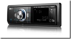 LG_LCF810BR_audio car system