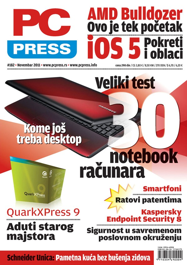 PCPress-182-cover
