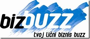 bizbuzz_logo copy
