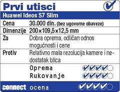 Huawei-Ideos-S7-slim-tab